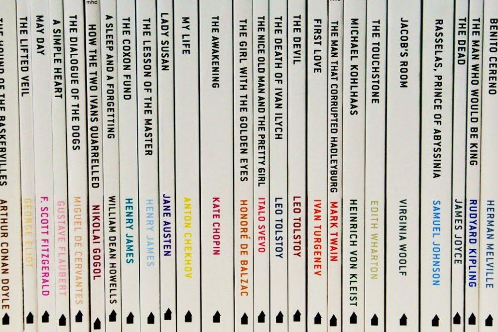 kratki-romani