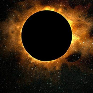 pomracenje-sunca