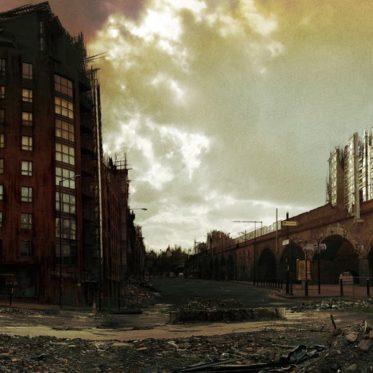 posle-apokalipse